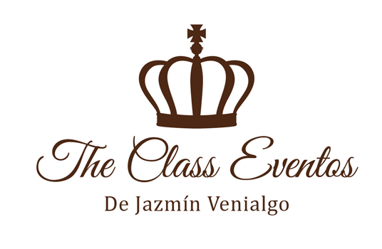 The Class Eventos de Jazmin Venialgo